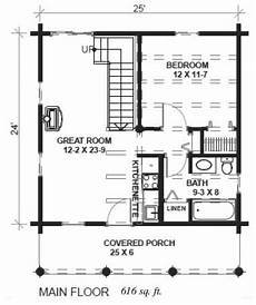 24x24 house plans with loft 24x24 cabin floor plans with loft
