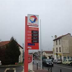 station essence nanterre total access nanterre nanterre 206 le de