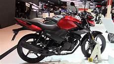 2018 yamaha ys 125 walkaround 2017 eicma motorcycle
