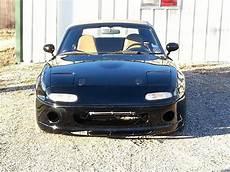 Ls3 Miata For Sale