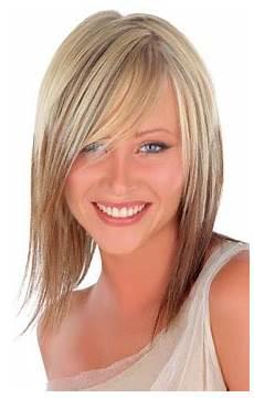 coiffure dégradé femme coupe de cheveux pour les femmes coupe de cheveux