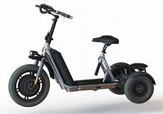 elektro scooter erwachsene der freeliner evo ii 2 longco em innovatives