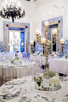 12 id 233 es de centres de table originaux pour votre mariage