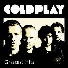 the best of coldplay coldplay greatest hits redesigned album covers from