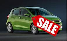 New Cars For 14000