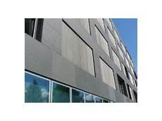 Rkw Rhode Kellermann Wawrowsky Luxembourg Offices
