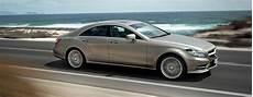 Mercedes Cls Jahreswagen Kaufen Autoscout24 De