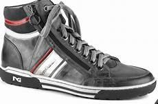 scarpe uomo nero giardini catalogo scarpe nero giardini uomo autunno inverno 2010