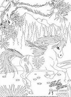 Quiver Malvorlagen Zum Ausdrucken Die 865 Besten Bilder Horses Malvorlagen Pferde