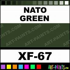 nato green color acrylic paints xf 67 nato green paint nato green color tamiya color paint