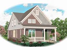 house plans for narrow lots on waterfront artistic house plans narrow lots waterfront house plans