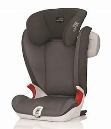 britax r 246 mer child car seat kidfix sl sict 2015 grey