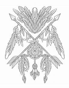 coloring pages 17539 satisfactory printable coloring pages catchers marsha website