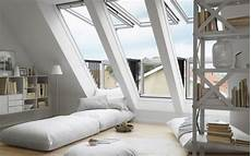 Garage Dachboden Ausbauen how to give a to your attic