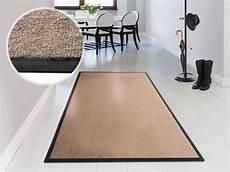 Waschbare Teppiche Schutzmatten Ch
