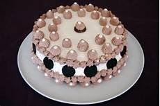 decorazioni torte con panna montata torte decorate con panna montata fotogallery page 7 decorazioni con panna torte panna