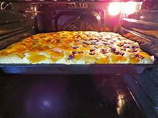 käsekuchen ohne boden mit mandarinen kirsch oder mandarinen k 228 sekuchen ohne boden rezept