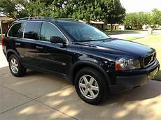 sell used 2005 volvo xc90 2 5t sport utility 4 door 2 5l