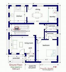 house plans in kerala with 3 bedrooms 1000 sq ft house plans 3 bedroom kerala style house plan