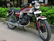 10 Legendary Bikes That Taught Indians To Go Fast From