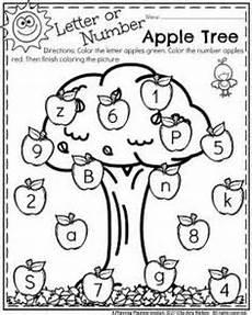 november color by number worksheets 16214 november preschool worksheets spelling preschool worksheets and apples