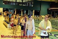 montceau news montceau olympic natation montceau les mines 171 montceau news l information de montceau les
