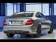 mercedes c63 amg edition 507 2014 review inside