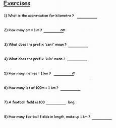 grammar worksheets year 4 25048 mathspower sle year 4 worksheet