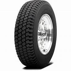 goodyear lkw reifen goodyear wrangler at free delivery available tirebuyer