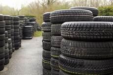 vente pneu occasion grossiste pneus serri 232 res annonay salaise sur sanne auto services
