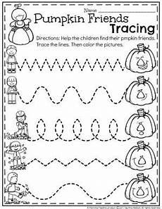 pumpkin preschool activities preschool activities