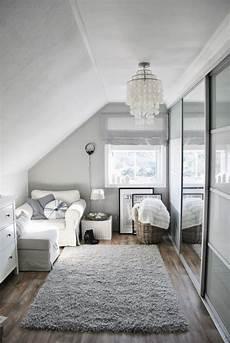 Zimmer Ideen - schlafzimmer einrichtung ideen