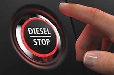 Fahrverbot Für Diesel - wirtschaft l 228 uft sturm gegen diesel fahrverbot in m 252 nchen