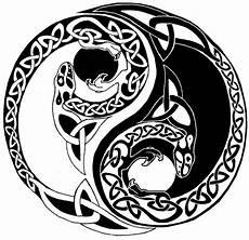 pin lucky auf awesome yin yang tattoos