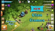coc update 2018 new update 2018 coc clan and winter effect clash of