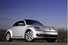 vw diesel is hurting prices dealers here s how