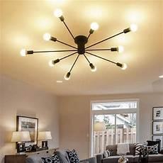 lustre de plafond modern ceiling chandeliers laras de techo lustre