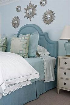 Bedroom Decorating Ideas With Light Blue Walls by 25 Stunning Blue Bedroom Ideas