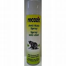recozit anti katzen spray 400 ml kaufen