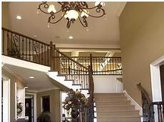 home painting ideas indian home interior painting free