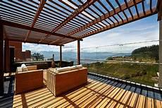 glas windschutz terrasse windschutz aus glas f 252 r gro 223 e terrasse mit sch 246 nem