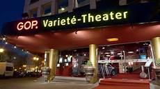 Gop Variet 233 Theater Gutscheine Aktionen