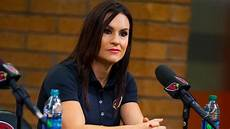 welter und welter cardinals coach jen welter i m tired of hearing about