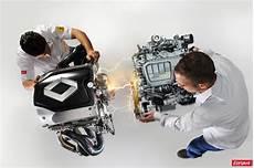 moteur renault f1 moteur renault f1 2014 des synergies avec le monde de la s 233 rie l argus