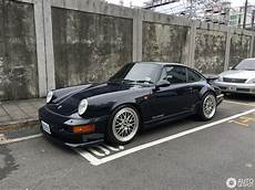 porsche turbo s 0 100 porsche 964 turbo s 3 6 7 january 2018 autogespot
