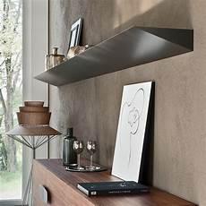 mensole per camere da letto mensole di design per un arredo di stile