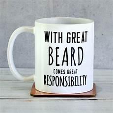 comment personnaliser un mug le mug personnalis 233 en 80 id 233 es cr 233 atives