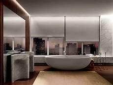vasche da bagno da sogno seaseight design focus on stanza da bagno da sogno