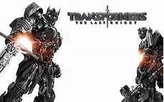 Transformers Le Dernier Chevalier Transformers The