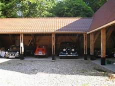 4 Garage Doors by Our Inspired Home European Style Garages And
